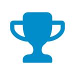 PageLines-awardwinning.jpg